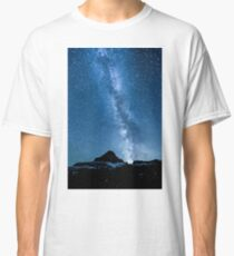 Clements Mountain Classic T-Shirt