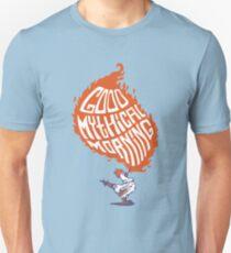 Mythical Morning T-Shirt