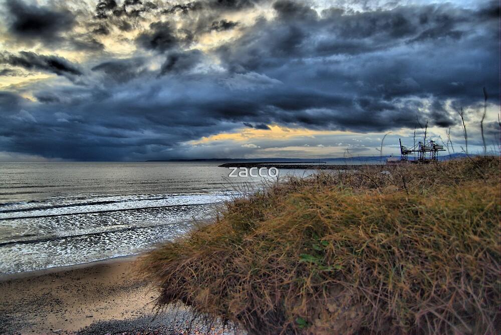 morfa beach 7 by zacco