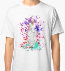 Rupaul Season 9 Classic T-Shirt
