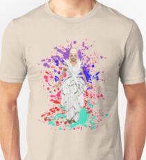 Rupaul Season 9 T-Shirt
