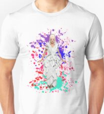 Rupaul Season 9 T-Shirt