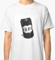 Canned laughter Classic T-Shirt