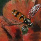 Bug4 by Daniel Kriz