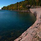 Acadia NP by Brian Puhl IPA