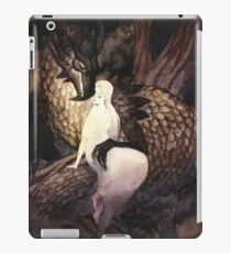 All's Well That Ends Well iPad Case/Skin