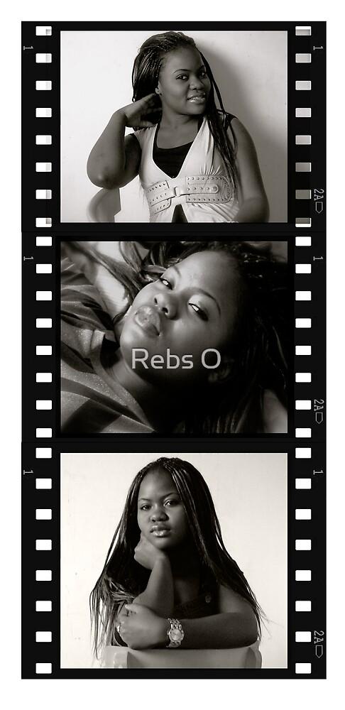 beauty strip by Rebs O