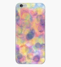 Opaque  iPhone Case