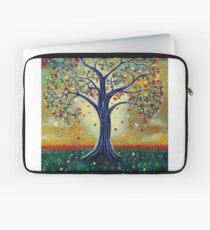 'The Giving Tree' (Dedicated to Shel Silverstein) Laptop Sleeve