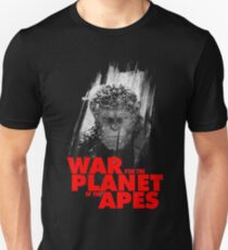 War for the Apes T-Shirt