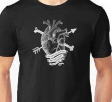 Alternative Ulster Unisex T-Shirt