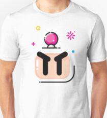 BmbrMn T-Shirt