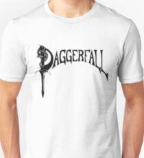 Daggerfall Unisex T-Shirt