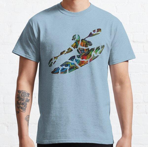 Even Flow Classic T-Shirt