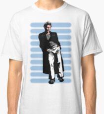 Querelle Classic T-Shirt