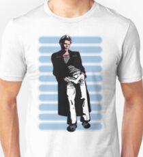 Querelle Unisex T-Shirt