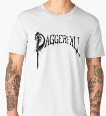Daggerfall Men's Premium T-Shirt