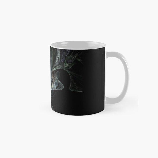 Spirits of the Night Classic Mug