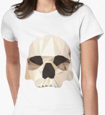 Bony Structure T-Shirt