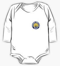 1981 - 1984 Kids Clothes