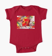 Thinking color 2000  Kids Clothes