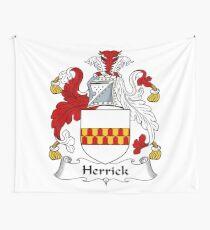 Herrick Wall Tapestry