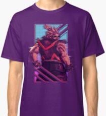 G R E A T D E M O N   Classic T-Shirt