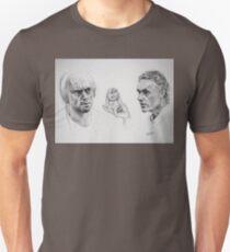 Joe Rogan epic podcast T-Shirt