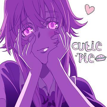 CUTIE PIE DESIGN by Fluordesign