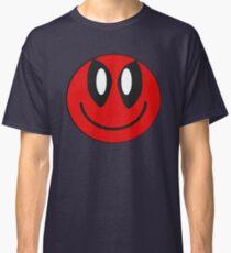 Smilepool v1 Classic T-Shirt