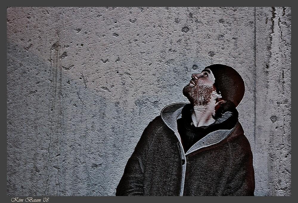 Urban Youth 1 by mrsbaumer