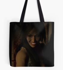 Freakish Tote Bag