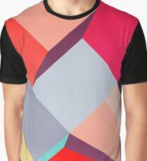 Composition 2 Graphic T-Shirt