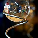 Crystal Ball by chrissy53