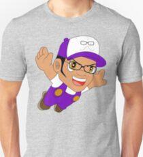 Super Phoenix T-Shirt