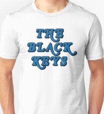 TBK Logo 2 Unisex T-Shirt