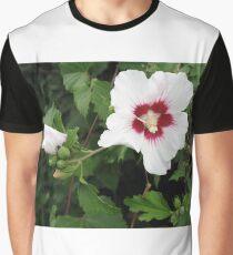 Pureness Graphic T-Shirt