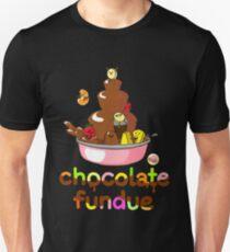 Fondue Fun T-Shirt