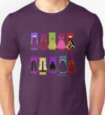 Wicked Wardrobe Unisex T-Shirt