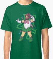 Sailor B - Jupiter Classic T-Shirt