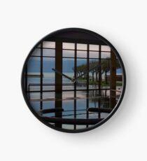 Best 3 Dead Sea Pools Clock