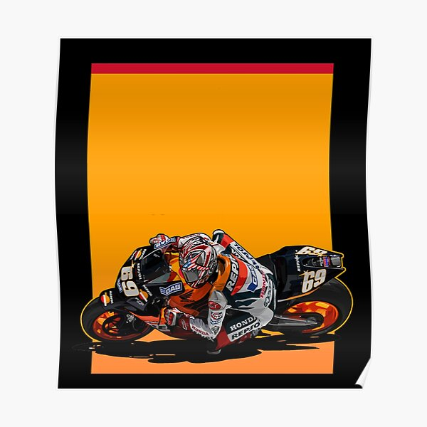 Ben Spies 11  WALL ART motorcycle racer decal graphic adhesive UNIQUE