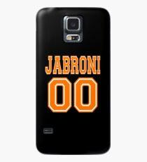 Jabroni Hülle & Klebefolie für Samsung Galaxy