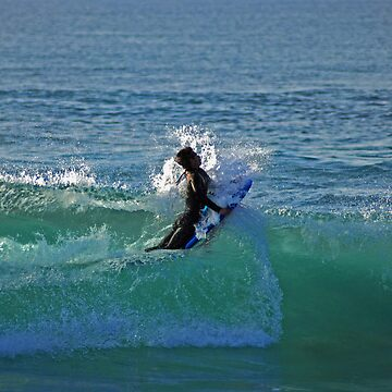 bodyboard 2 by goucha