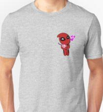 Piggie Love Unisex T-Shirt
