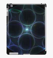 FF9 iPad Case/Skin