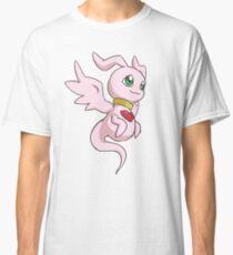 MarineAngemon Classic T-Shirt
