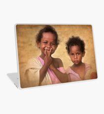 0722 Victory - Fiji Laptop Skin
