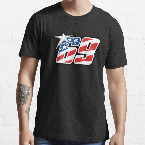 nicky hayden Essential T-Shirt
