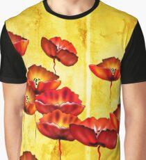 Flower Wenge venge vintage 24 Graphic T-Shirt